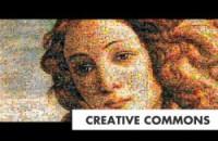 Creative Commons Lizenzen - Freie Inhalte