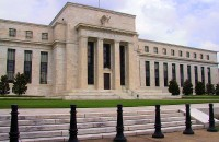 Federal Reserve by Wikipedia