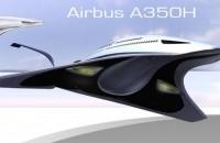 Airbus A350H