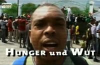 hunger_und_wut